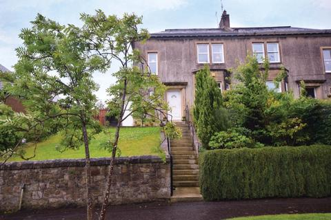 2 bedroom villa for sale - Abercorn Crescent, Willowbrae, Edinburgh, EH8 7HZ