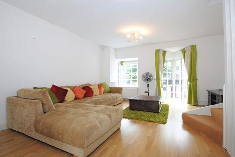 4 bedroom house to rent - Rope Street Surrey Quays SE16