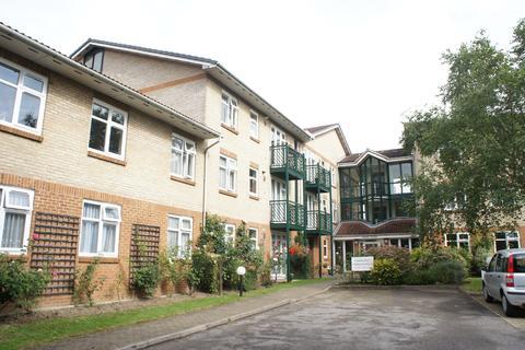 1 bedroom retirement property for sale - Hyde Court, Friern Barnet Lane, Whetstone N20