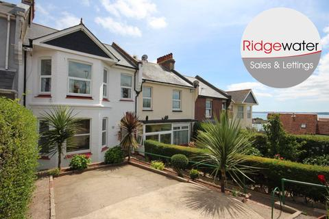 2 bedroom apartment to rent - Great Headland Crescent, PAIGNTON