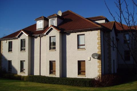 2 bedroom flat to rent - Carnbane Drive, Broughty Ferry, Dundee, DD5 3TW