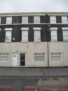1 bedroom flat to rent - Mill Street, Liverpool L8