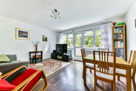 2 bedroom apartment for sale - Plane Tree House, Lansdowne Lane, Charlton, London, SE7