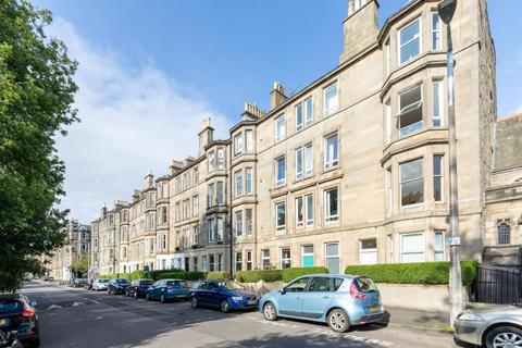 2 bedroom flat for sale - 2/1 Elgin Terrace, Edinburgh, EH7 5NN