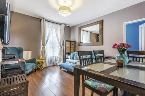 2 bedroom flat for sale - Wandsworth Road, Battersea
