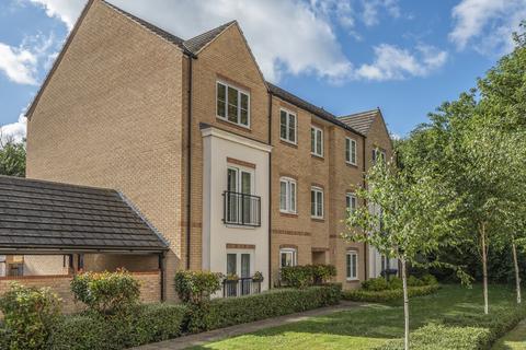 2 bedroom flat for sale - Christmas Street Gillingham ME7