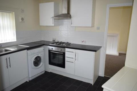 1 bedroom flat to rent - Church Road West, Liverpool L4