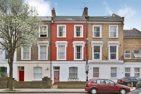 2 bedroom flat to rent - Holloway, London, N7