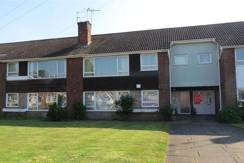 2 bedroom apartment for sale - Grovelands Crescent, Fordhouses, Wolverhampton, WV10