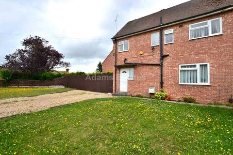 3 bedroom semi-detached house to rent - Ambrook Road, Whitley