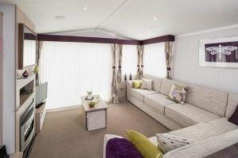 Studio for sale - Rockley Park Napier Road, Poole, BH15