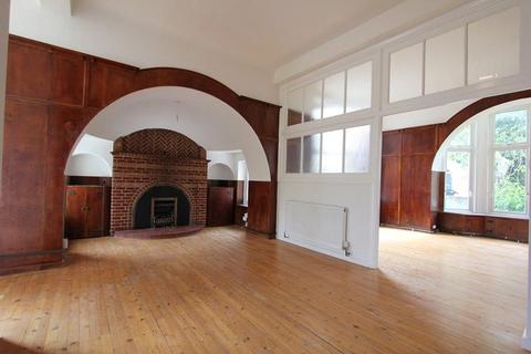 1 bedroom apartment to rent - Craigie Lea, 4 Muswell Avenue, Muswell Hill, London, N10