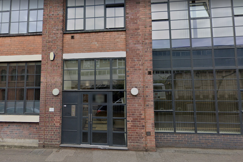2 bedroom apartment to rent - 246 Bradford Street , Digbeth, Birmingham  B12