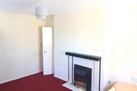 1 bedroom flat for sale - Norwood Close , Southall UB2