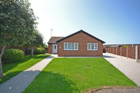 3 bedroom detached house for sale - 103 Min Y Don