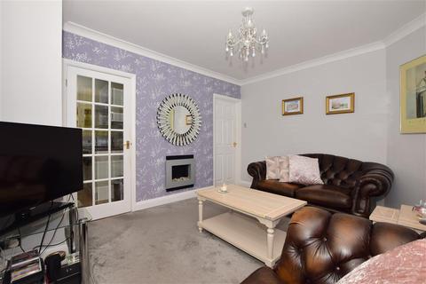 2 bedroom semi-detached bungalow for sale - Chelsfield Lane, Orpington, Kent