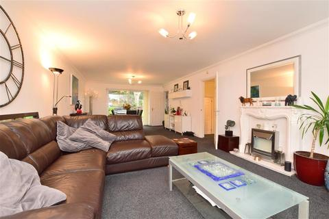 4 bedroom detached house for sale - Ridgway Close, Woodingdean, Brighton, East Sussex