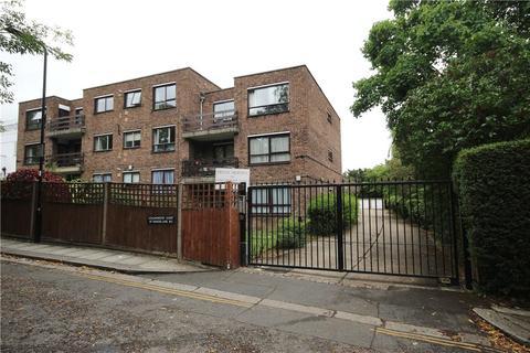 1 bedroom apartment to rent - Collingwood Court, 97 Hanger Lane, London, W5