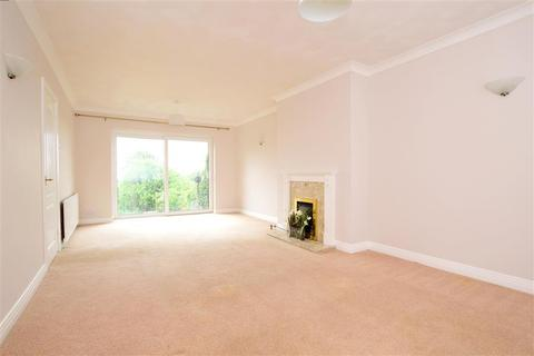3 bedroom detached house for sale - Balsdean Road, Woodingdean, Brighton, East Sussex