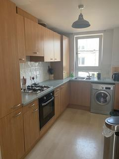 2 bedroom flat to rent - union Grove AB10