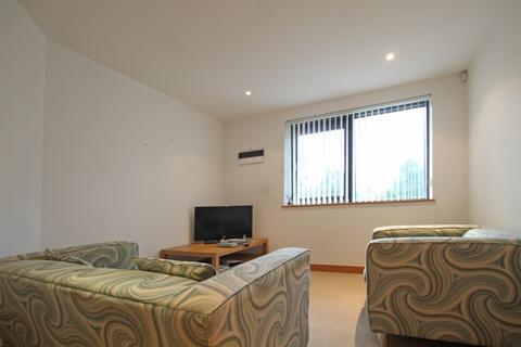 1 bedroom flat to rent - Victoria Mills, Salts Mill Road, Shipley, Bradford, BD17