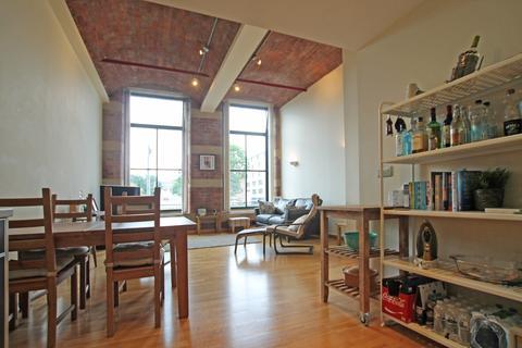 2 bedroom flat for sale - Victoria Mills, Salts Mill Road, Shipley, Bradford, BD17