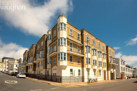 1 bedroom apartment for sale - Cavendish Court, St. Georges Road, Brighton, East Sussex, BN2