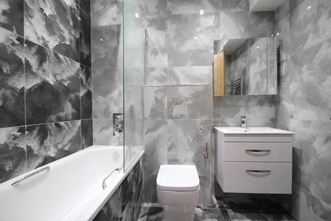 1 bedroom flat to rent - Wolsey Road, Ashford, TW15