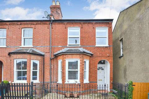 2 bedroom house for sale - Rosehill Street, Cheltenham, Gloucestershire