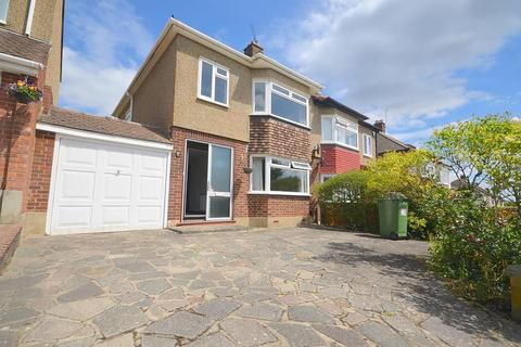 3 bedroom house to rent - Esdaile Gardens, Upminster, RM14