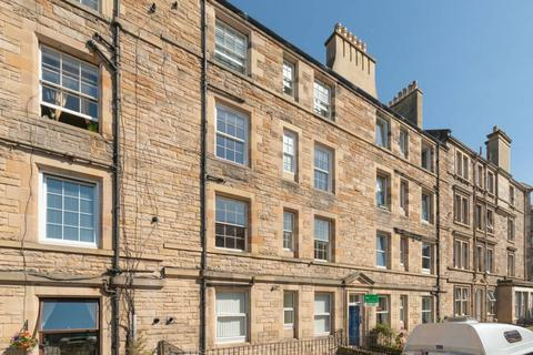 1 bedroom flat for sale - 31(1F3), Halmyre Street, Edinburgh, EH6 8QE