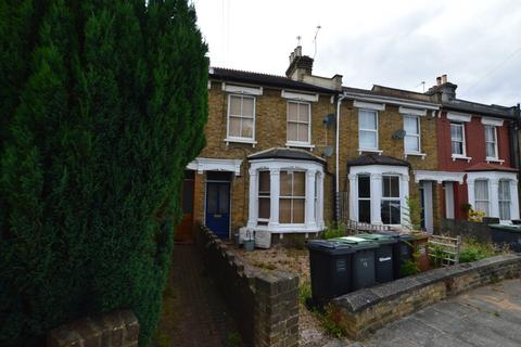 1 bedroom flat to rent - Fairlawn Park SE26