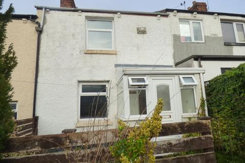 4 bedroom terraced house to rent - Newcastle Terrace, Framwellgate Moor, Durham, Co Durham, DH1 5EG