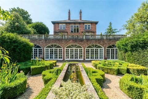 5 bedroom character property for sale - Sydenham House, Field Lane, Aberford, Leeds