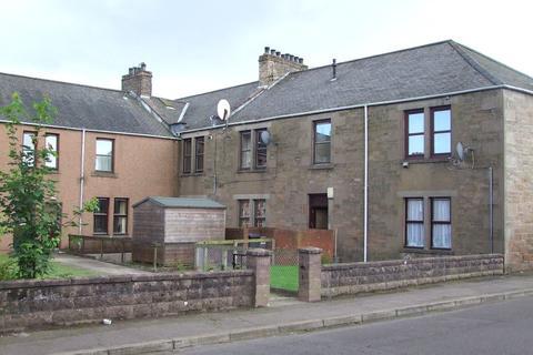 1 bedroom flat to rent - Kinloch Street, Carnoustie, DD7 7HE