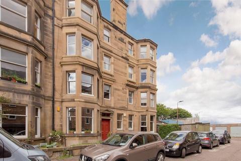 2 bedroom flat for sale - 19/6, Goldenacre Terrace, Edinburgh, EH3 5QP