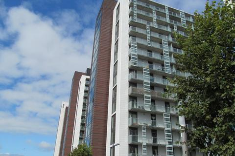 2 bedroom flat to rent - Meadowside Quay Walk, Glasgow Harbour, Glasgow, G11 6DL