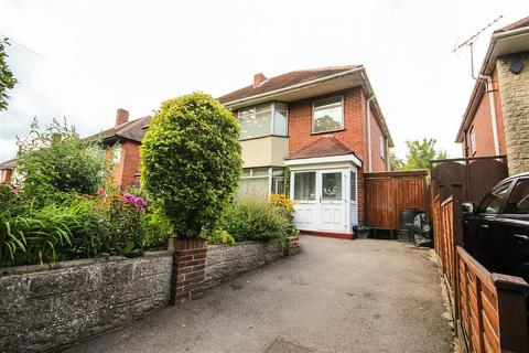 3 bedroom semi-detached house for sale - Millbrook Road West, Southampton