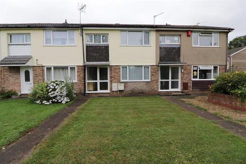 3 bedroom terraced house for sale - Hardwicke, Yate, Bristol, BS37 4LF