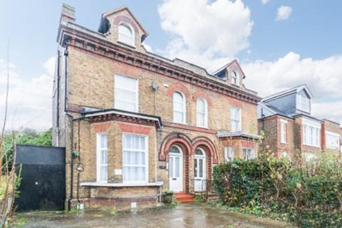 Studio to rent - St. German's Road, Forest Hill, SE23