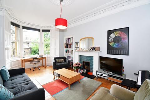 1 bedroom flat for sale - 16/4 Viewforth Square, Edinburgh, EH10 4LW