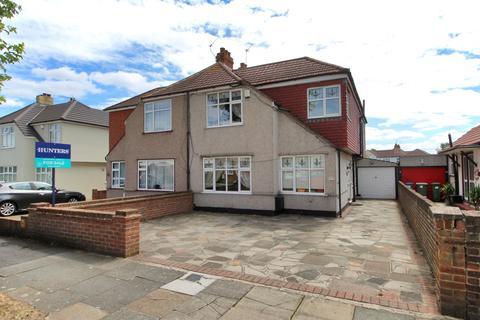 5 bedroom semi-detached house for sale - Ellison Road, Sidcup, Kent, DA15 8BJ