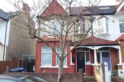 1 bedroom flat to rent - Julien Road, Ealing, London. W5 4XA