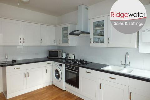 4 bedroom semi-detached house for sale - Meadfoot Lane, Torquay,