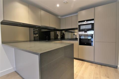 1 bedroom flat to rent - Faulkner House, Tierney Lane, Hammersmith, W6