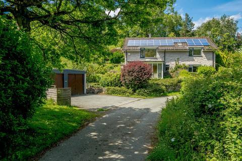 4 bedroom detached house for sale - Llwynmawr, Llangollen, Clwyd