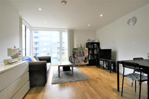 1 bedroom flat for sale - 3 Zenith Close, London NW9