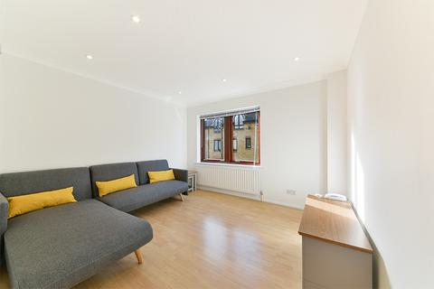 3 bedroom townhouse to rent - Welland Mews, Wapping, London, E1W