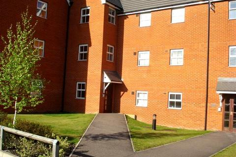 1 bedroom flat for sale - Rawlyn Close, Chafford Hundred, Essex, RM16 6BS