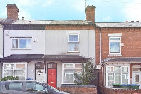 2 bedroom terraced house for sale - Rawlings Road, Bearwood, West Midlands, B67